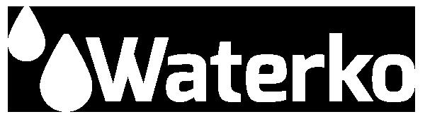 Waterko